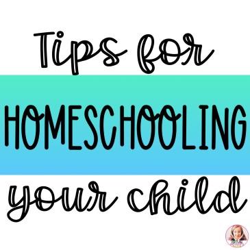 hs tips